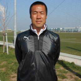 指導者の言霊「山本富士雄 桐蔭学園サッカー部監督」