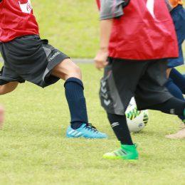 腰や股関節のスポーツ障害について学んでみよう②