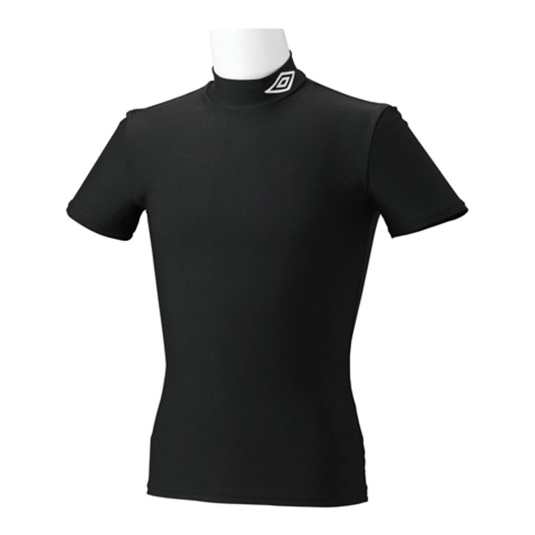 サッカージュニアの「インナーシャツ」の選び方