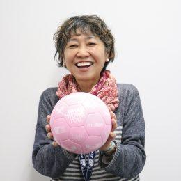 トヨタとJFAの挑戦 巡回指導による地方創生【サッカーを仕事にするということ】