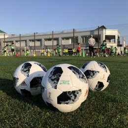東京ヴェルディサッカースクールによる『親子サッカー教室』が開催決定!