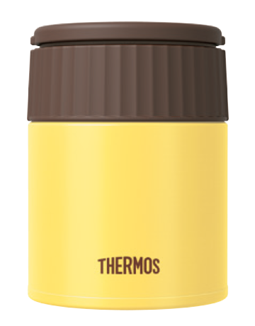 THERMOS20180712-12.png