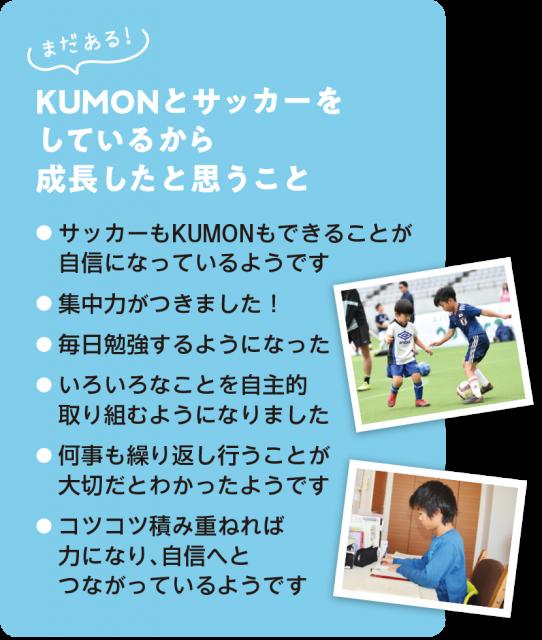 KUMON20180713-11.png
