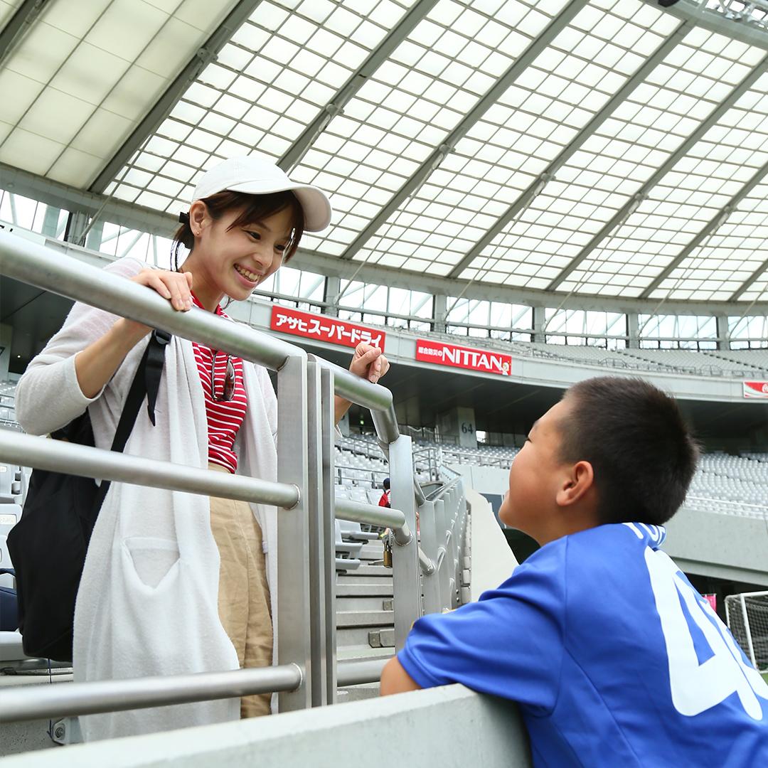 ジュビロ磐田 名波 浩監督に聞いた「サッカージュニアの成長と可能性を育むためにできること➁」