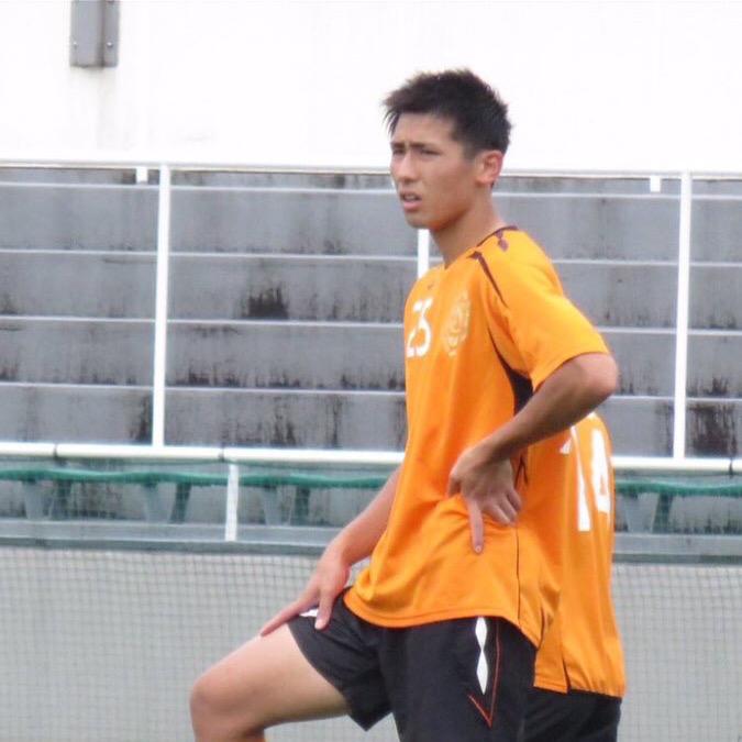 先輩が語る大学サッカー  一般入試合格のススメ(その3)