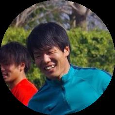 千葉丈太郎