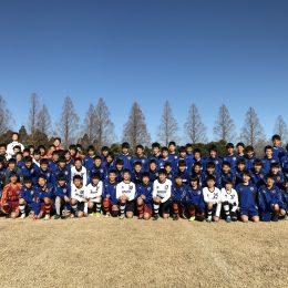教えて!カントク!SP-フッチサッカークラブ(千葉県)関根眞喜監督
