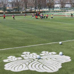 大学サッカー PERFECT GUIDE vol.4 「筑波大学蹴球部」