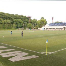 大学サッカー PERFECT GUIDE vol.5 「日本体育大学 学友会 サッカー部」