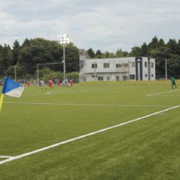 大学サッカー PERFECT GUIDE vol.7 「流通経済大学サッカー部」