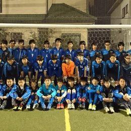 教えて!カントク!CBCフットボールクラブ(神奈川県)松原拓也監督