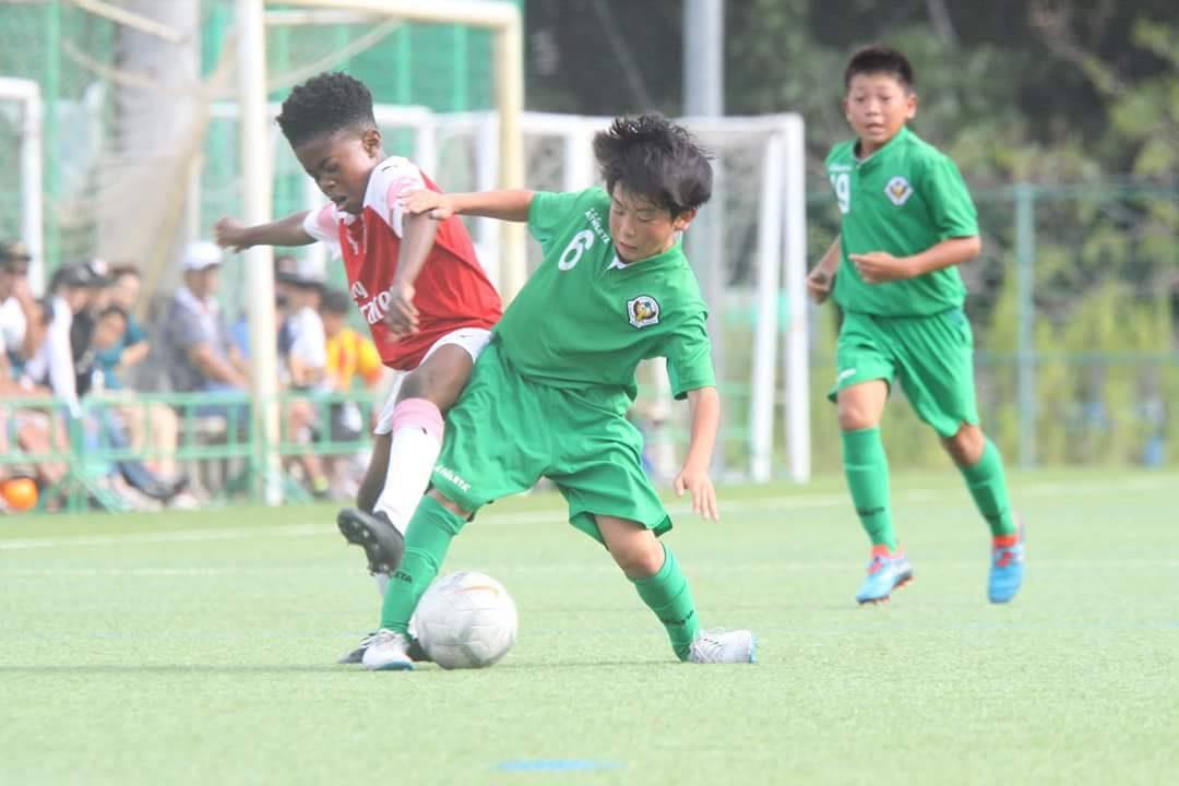 「JFA 第42回全日本U-12サッカー選手権大会」出場チーム&注目選手をPick UP!-北海道・東北エリア-