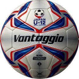 JFA 全日本U-12サッカー選手権大会公式球など豪華賞品が当たる!サカママ vol.28プレゼント