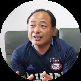 YUJI Nakano
