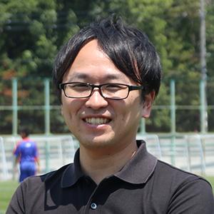 井上健太(FC東京)