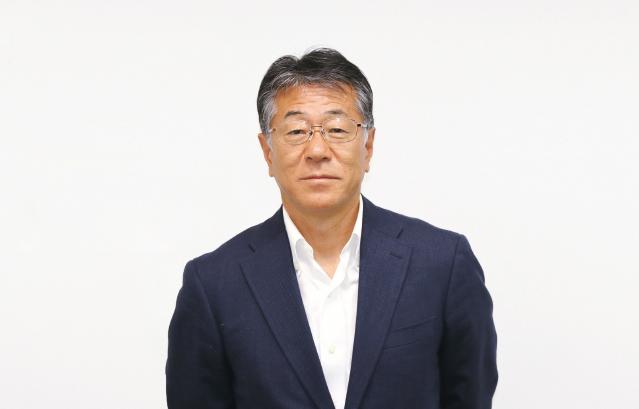 指導者の言霊「山口隆文 JFA技術委員会 副委員長」
