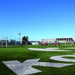 大学サッカー PERFECT GUIDE vol.9 「駒澤大学体育会サッカー部」