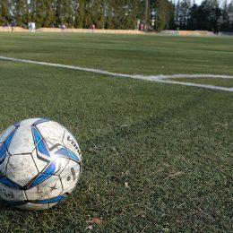 サッカーチームを選ぶ前に知っておきたいこと 「チーム」と「スクール」の違い
