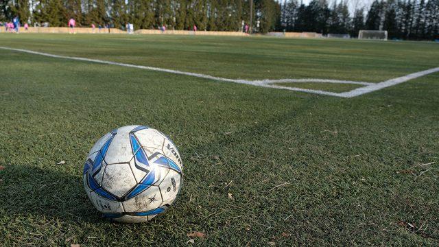 サッカーチームを選ぶ前に知っておきたいこと