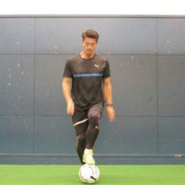 【一歩先を行くフィジトレ!】ジャンプに着目したフィジカルトレーニング