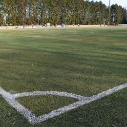 サッカーチームを選ぶ前に知っておきたいことvol.2「チームの違いと、それぞれのメリットとデメリット」