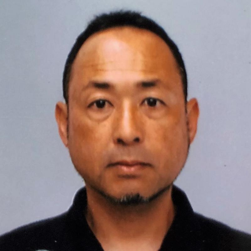 浦壁博樹監督