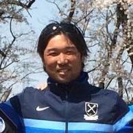 戸田直人監督