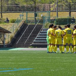 【全国強豪校FILE】立正大淞南高校(島根)「チームの為に何が出来るか」一丸となった攻撃的サッカーで勝利を目指す