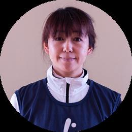 秋田トヨペット 松本与美さん