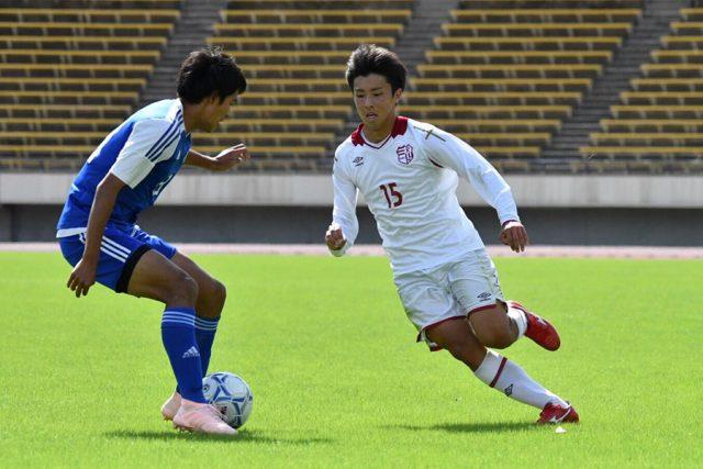 藤井智也選手