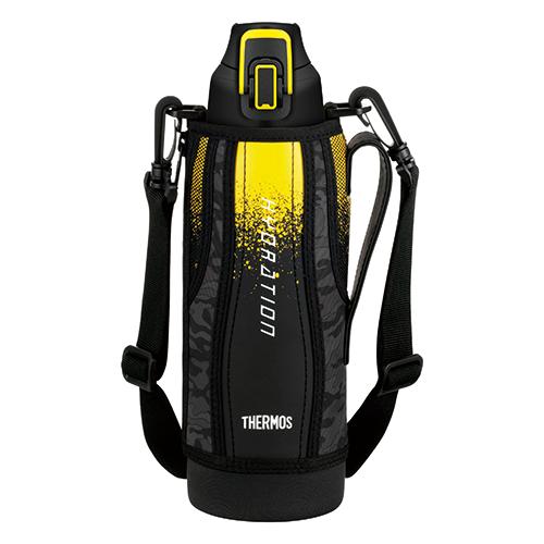 真空断熱スポーツボトル FHT-1000F