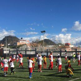 JICAボランティア(青年海外協力隊)のサッカー隊員が感じた南米ボリビア ユース事情~第4回~