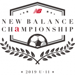 【NB CHAMPIONSHIP U-11】鹿島アントラーズジュニア vs バディーSC