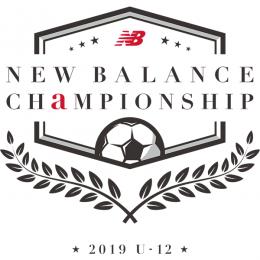 【NB CHAMPIONSHIP U-12】レジスタFC vs 川崎フロンターレ U-12