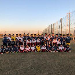 教えて!カントク!SUERTE FC Chigasaki(神奈川県)内田優作監督