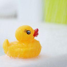 ぐっすり眠るために!疲労を回復する入浴のキホン