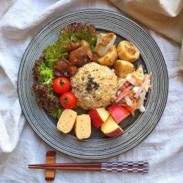 ぐっすりは朝からつくる!睡眠の質UPの朝食の3つのポイント