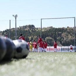 【9月特集】中学サッカー「進路」の今を知ろう!#2