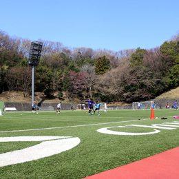 大学サッカー PERFECT GUIDE vol.10 「中央大学 学友会サッカー部」