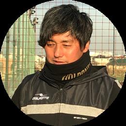 清澤光伸監督
