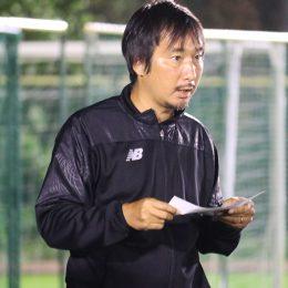 【特集】中学サッカー「進路」の今を知ろう!#6