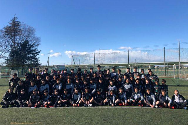 FC LAVIDA