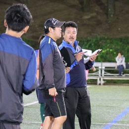【特集】中学サッカー「進路」の今を知ろう!#7