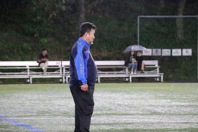 平林清志監督