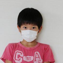 インフルエンザ大流行前にチェック!免疫力を上げる秘訣とは?