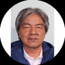 多田浩行監督