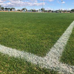 アメリカ少年サッカー記10「アメリカユースサッカーの育成システム」