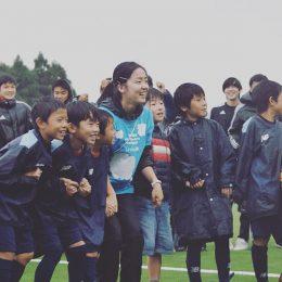 【大学サッカーのすゝめ 特別編】「学生連盟」としてサッカーに関わること
