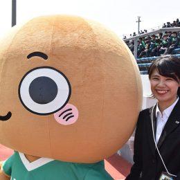 【大学サッカーのすゝめ 特別編】「学生連盟」としてサッカーに関わること(関西編#2)