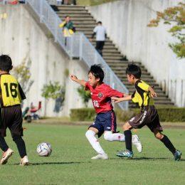 「JFA 第43回全日本U-12サッカー選手権大会」出場チーム&注目選手をPick UP!-北海道・東北エリア